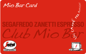 Card Rosso