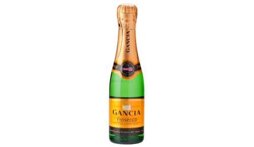 Prosecco (Italian Sparkling Wine)