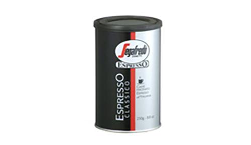 Espresso Boutique