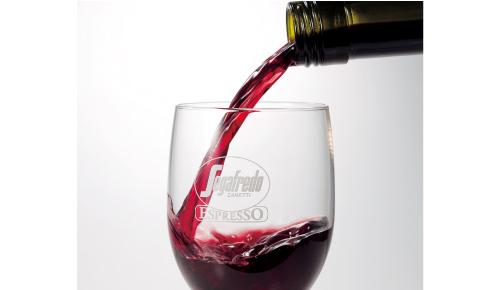 ハウス ワイン